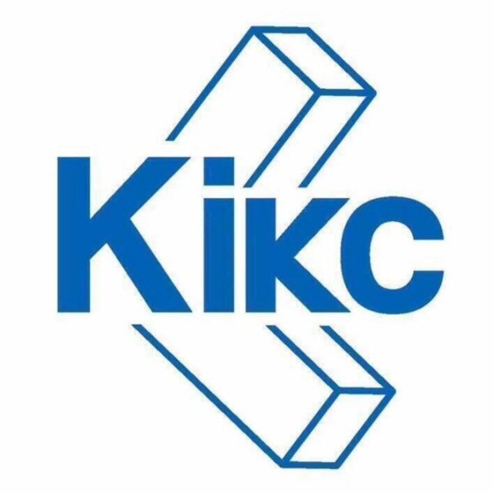 Kikc男装